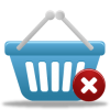 iconfinder_shopping-basket-remove_63154-min