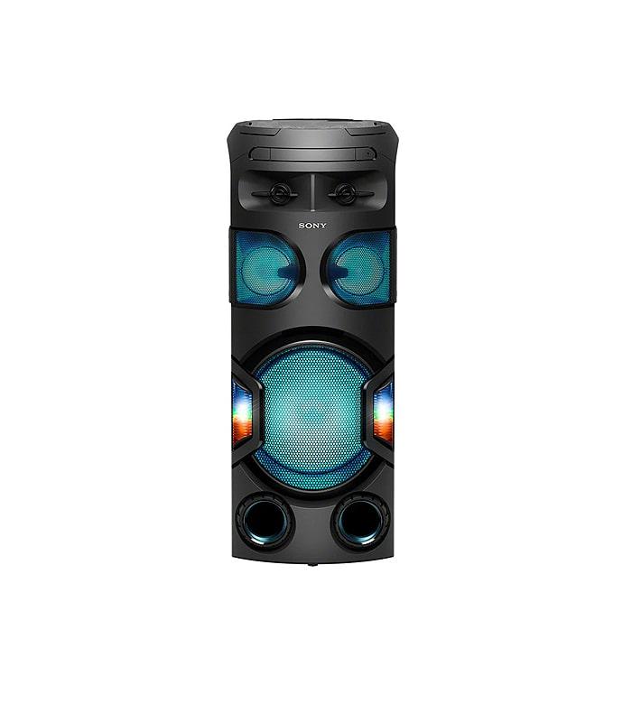 سیستم صوتی سونی مدل MHC-V82D (1)-min