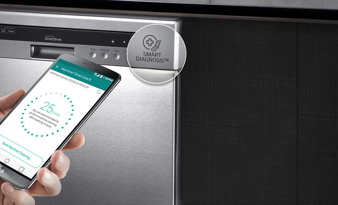 سیستم-عیب-یاب-هوشمند-در-ماشین-ظرفشویی-14-نفره-ال-جی-D1452WE-min