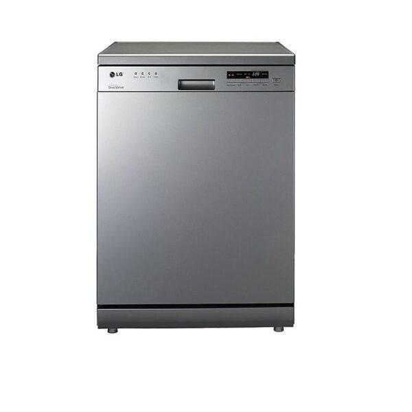 ظرفشویی 14 نفره ال جی مدل D1452LF (2)-min