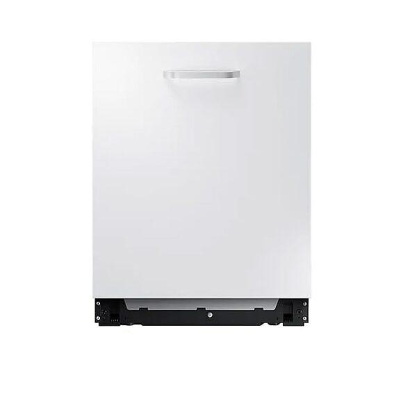 ظرفشویی 14 نفره سامسونگ مدل 5060 (3)-min