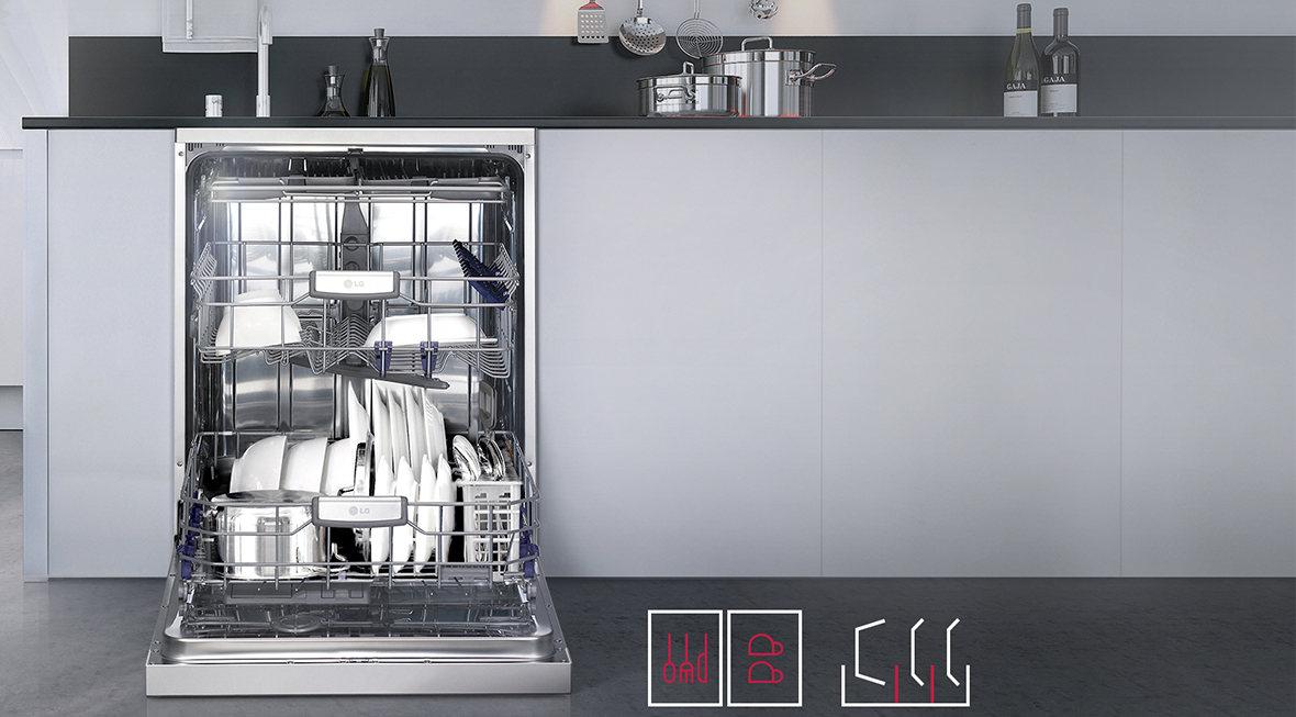 ظرفشویی 1452 ال جی-min