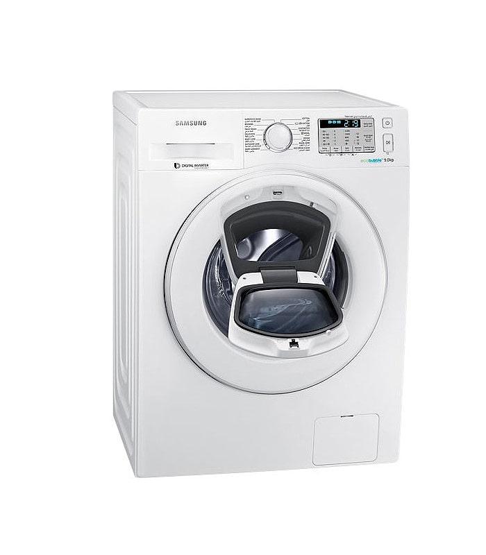 ماشین لباسشویی سامسونگ WW90K5213WW (1)-minماشین لباسشویی سامسونگ WW90K5213WW (1)-min