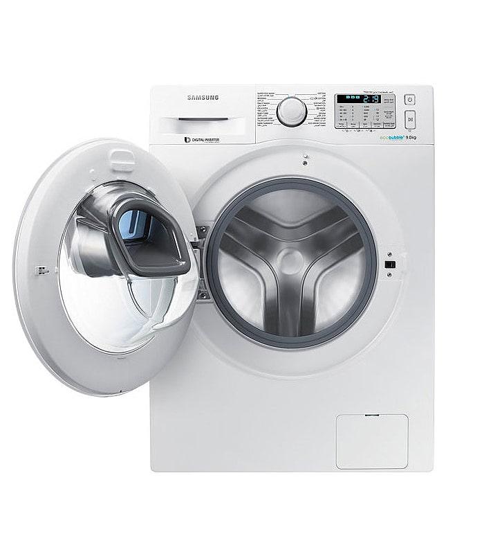 ماشین لباسشویی سامسونگ WW90K5213WW (1)-min