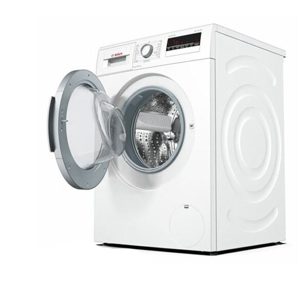 ماشین لباسشویی 8 کیلویی بوش مدل 24260 (4)-min