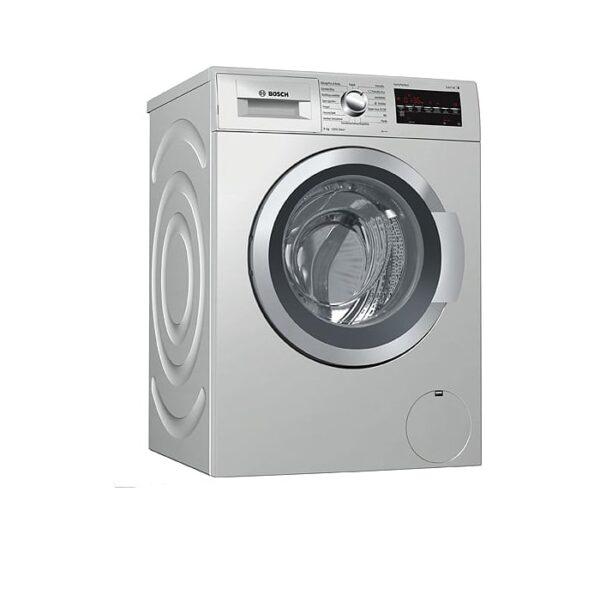 ماشین لباسشویی 8 کیلویی بوش مدل 2446 (3)-min
