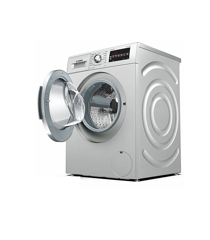 ماشین لباسشویی 8 کیلویی بوش مدل 2446 (5)-min