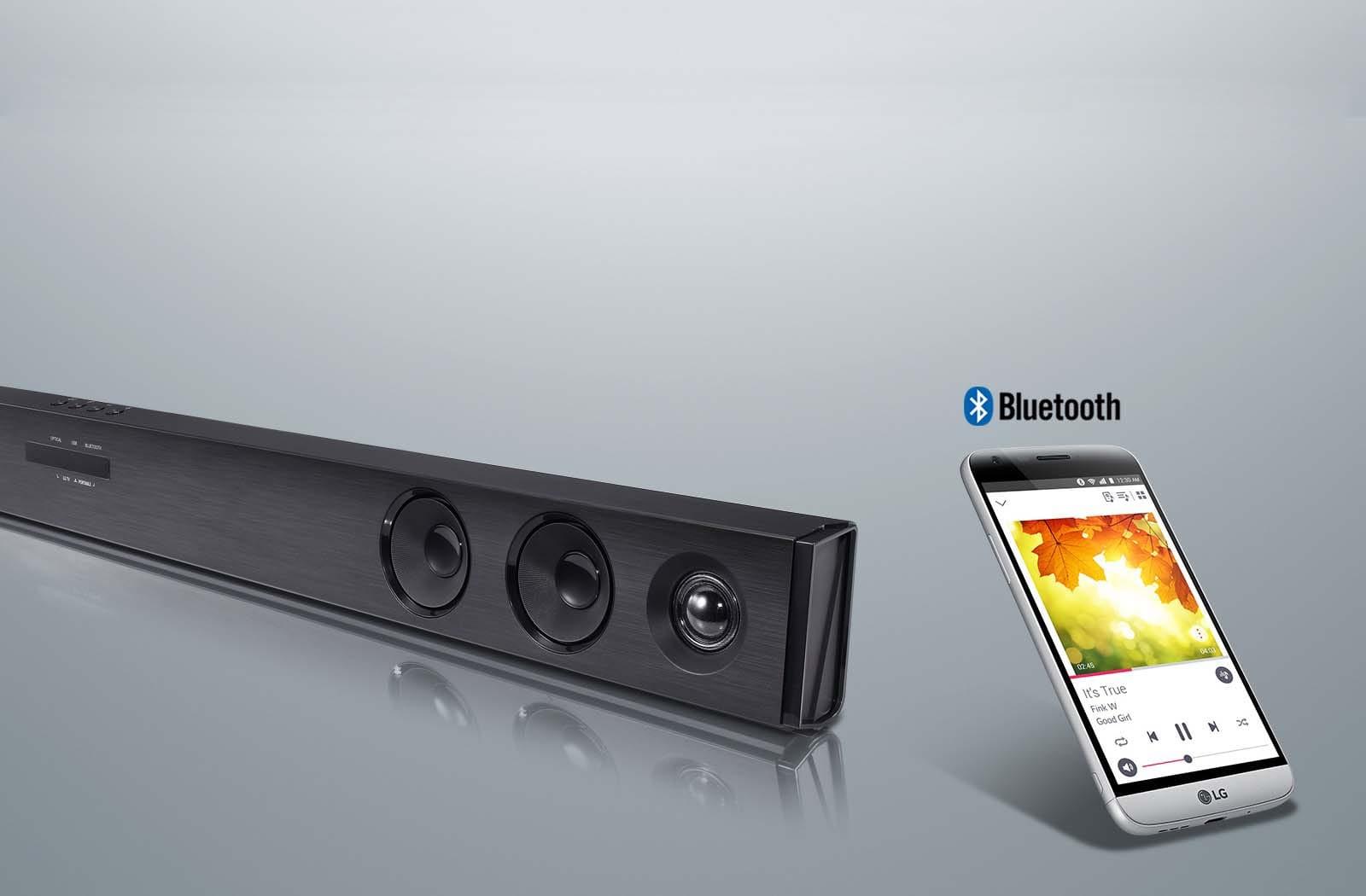 05_SJ3_Bluetooth-Stand-by_pc_v2-min