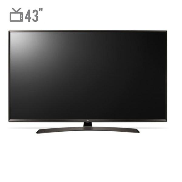 تلویزیون الجی 43UJ634V (1)
