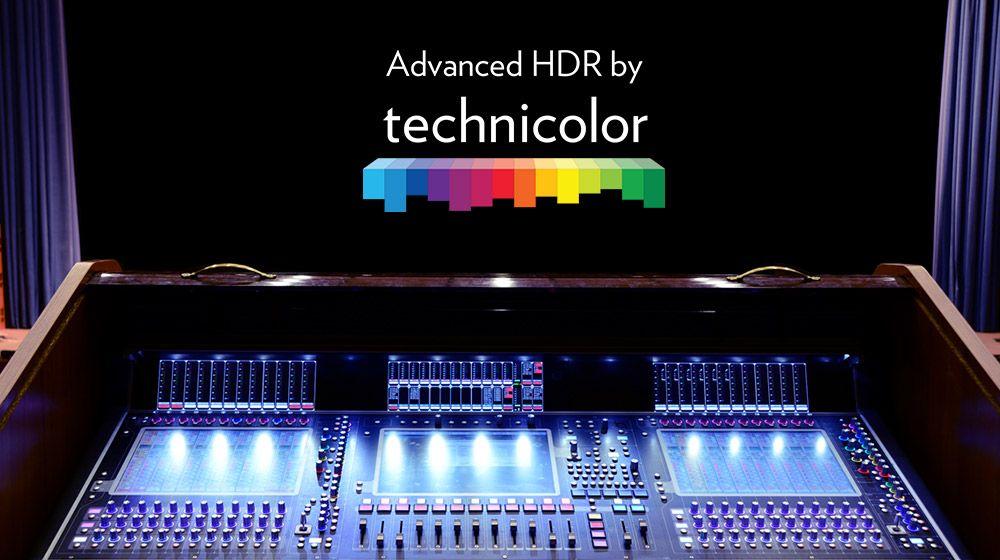 تلویزیون الجی SK8000 (1)-min
