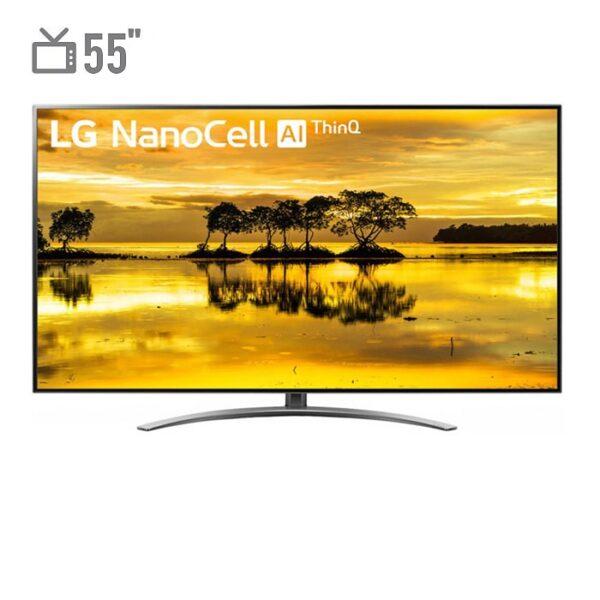 تلویزیون ال جی 55SM9000 (1)