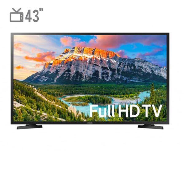 تلویزیون سامسونگ 43N5000 (1)