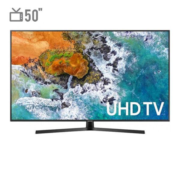 تلویزیون سامسونگ 50NU7400 (1)