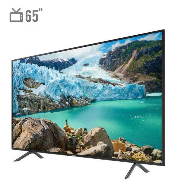 تلویزیون سامسونگ 65RU7100