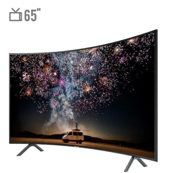 تلویزیون سامسونگ 65RU7300 (1)
