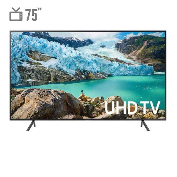 تلویزیون سامسونگ 75RU7100 (4)
