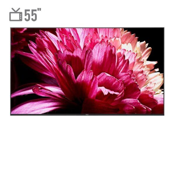 تلویزیون سونی 55X9500G (1)