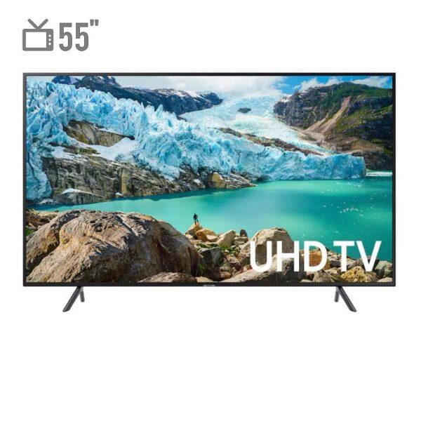 تلویزیون سامسونگ RU7100 (7)-min