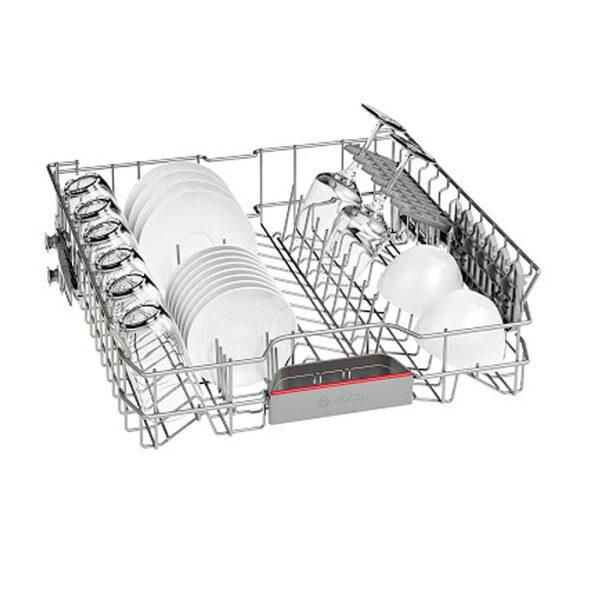 ظرفشویی 14 نفره بوش مدل 68MW06 (1)