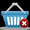 iconfinder_shopping-basket-remove_63154-min