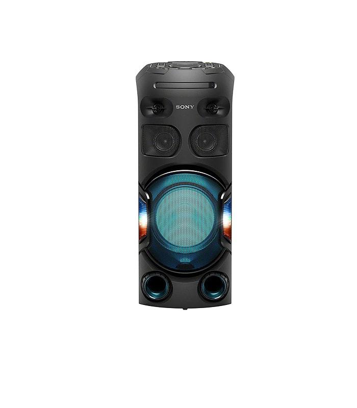 سیستم صوتی سونی مدل MHC-V42D (5)-min