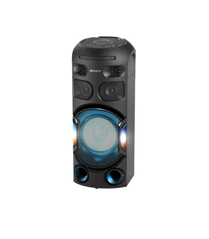 سیستم صوتی سونی مدل MHC-V42D (2)-min