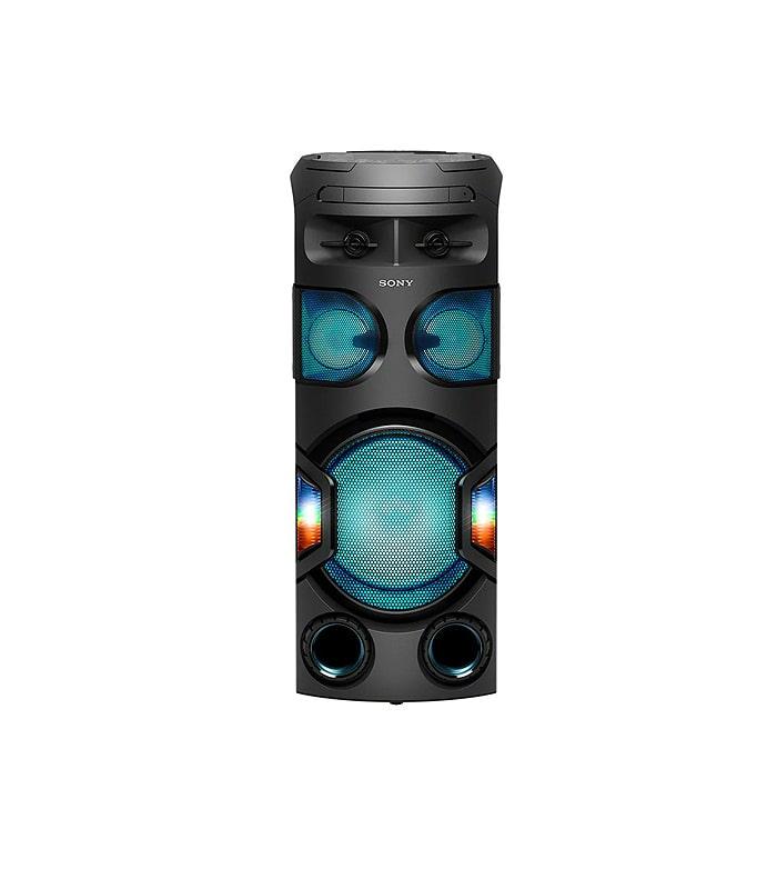 سیستم صوتی سونی مدل MHC-V72D (2)-min