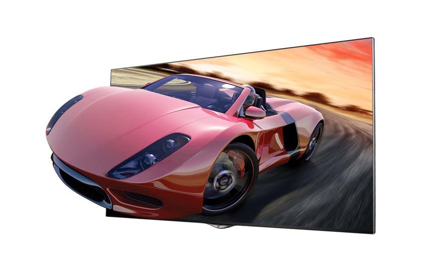 سینما خانگی 1000 وات ال جی مدل LHD655 (5)-min