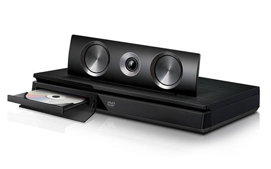 سینما خانگی 1200 وات ال جی مدل LHD756W (1)-min