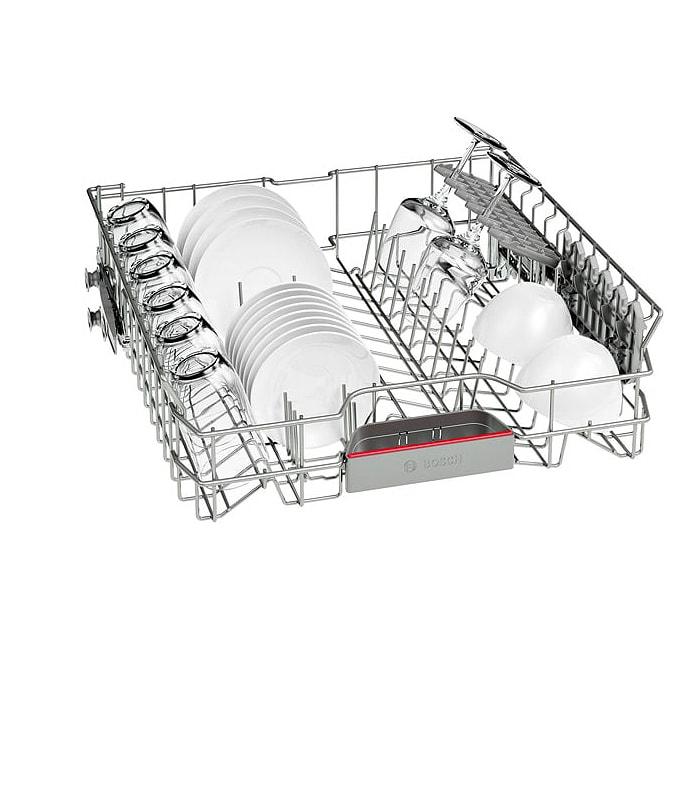 ظرفشویی 13 نفره بوش مدل SMS46KW01E (4)-min