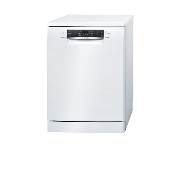 ظرفشویی 13 نفره بوش مدل SMS46KW01E (7)-min