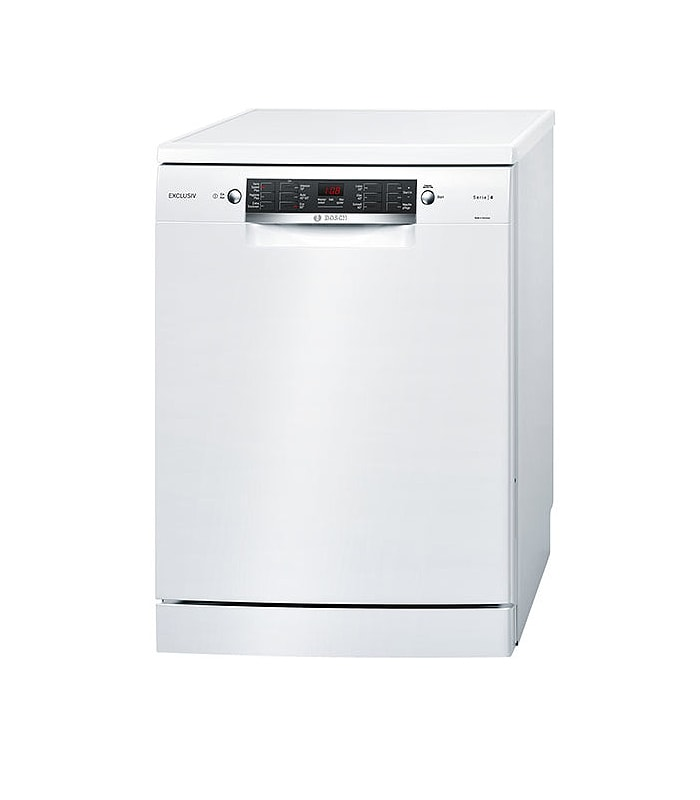 ظرفشویی 13 نفره بوش مدل SMS46MW01D سری 4 (2)