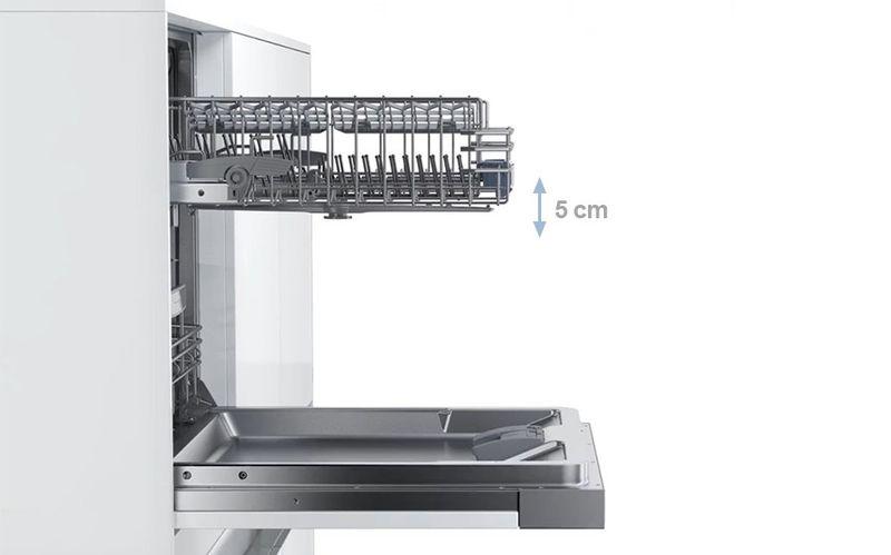 ظرفشویی 13 نفره بوش مدل SMS88TI30M سری 8 (1)-min