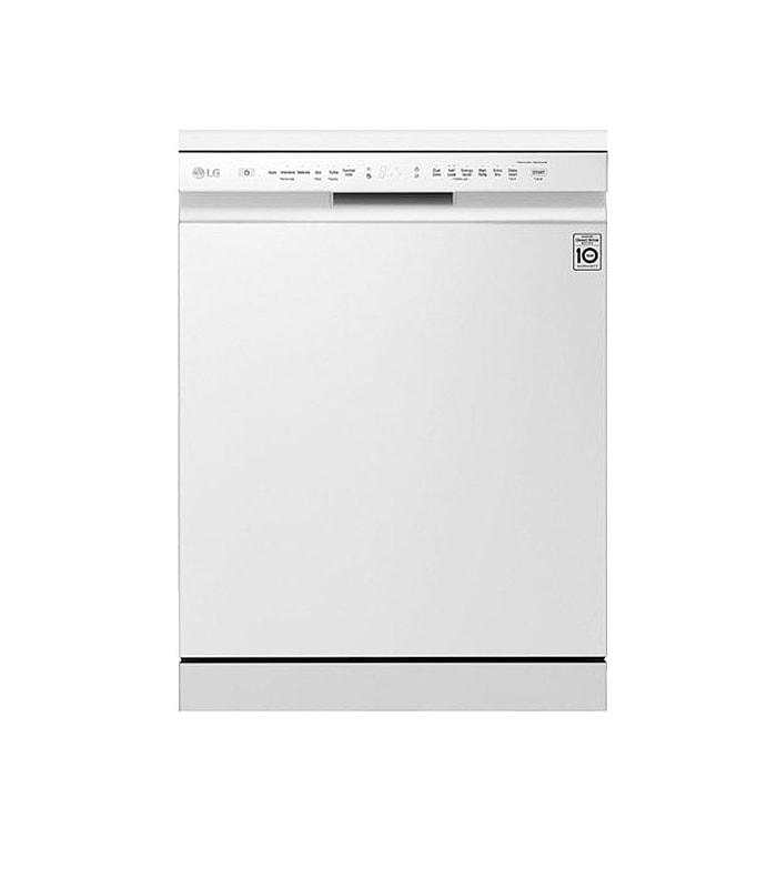 ظرفشویی 14 نفره ال جی مدل B512 سفید (7)-min