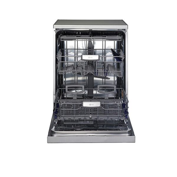 ظرفشویی 14 نفره ال جی مدل D1452LF (3)-min