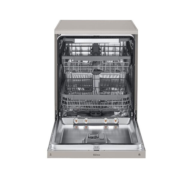 ظرفشویی 14 نفره ال جی مدل DFB425FP (3)-min