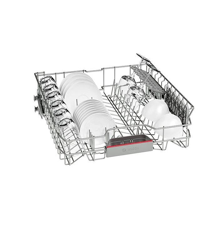ظرفشویی 14 نفره بوش مدل SMS46MW03E سری 4 (3)