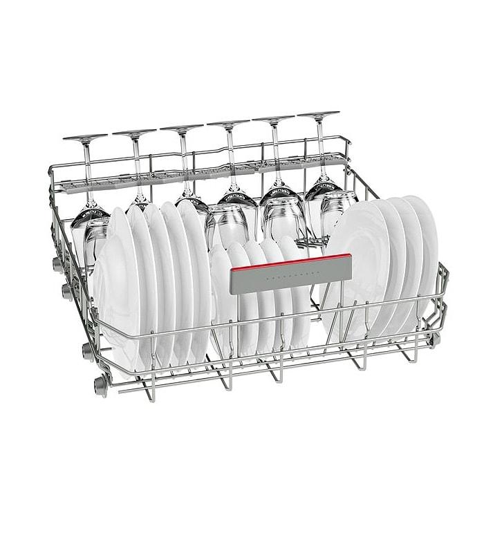 ظرفشویی 14 نفره بوش مدل SMS68MW05E (2)-min