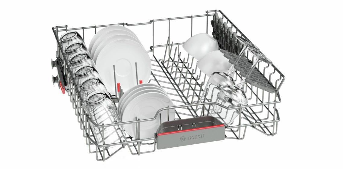 ظرفشویی 14 نفره بوش مدل SMS68TW06E (9)-min