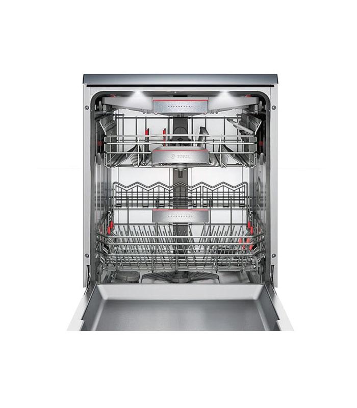 ظرفشویی 14 نفره بوش مدل SMS88TI36E سری 8 (4)
