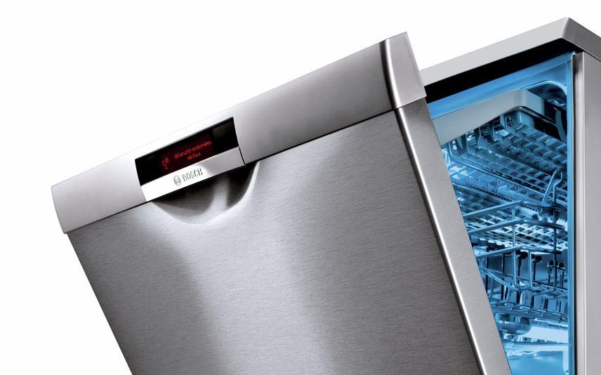 ظرفشویی 14 نفره بوش مدل SMS88TI36E سری 8 (5)-min