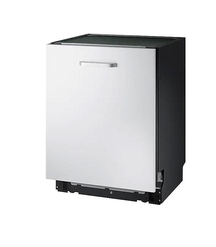 ظرفشویی 14 نفره سامسونگ مدل 5060 (5)-min