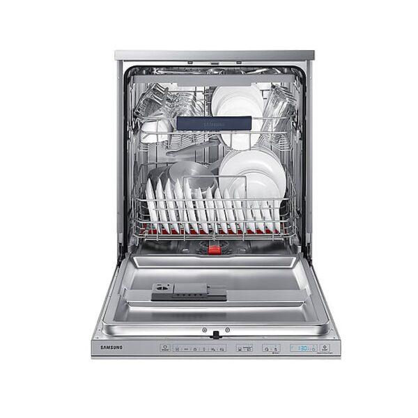 ظرفشویی 14 نفره سامسونگ مدل 9530 (4)-min