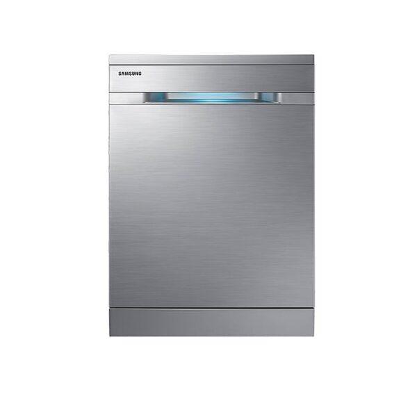 ظرفشویی 14 نفره سامسونگ مدل 9530 (3)-min