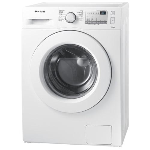 لباسشویی 7 کیلویی سامسونگ مدل W70 سفید (1)-min
