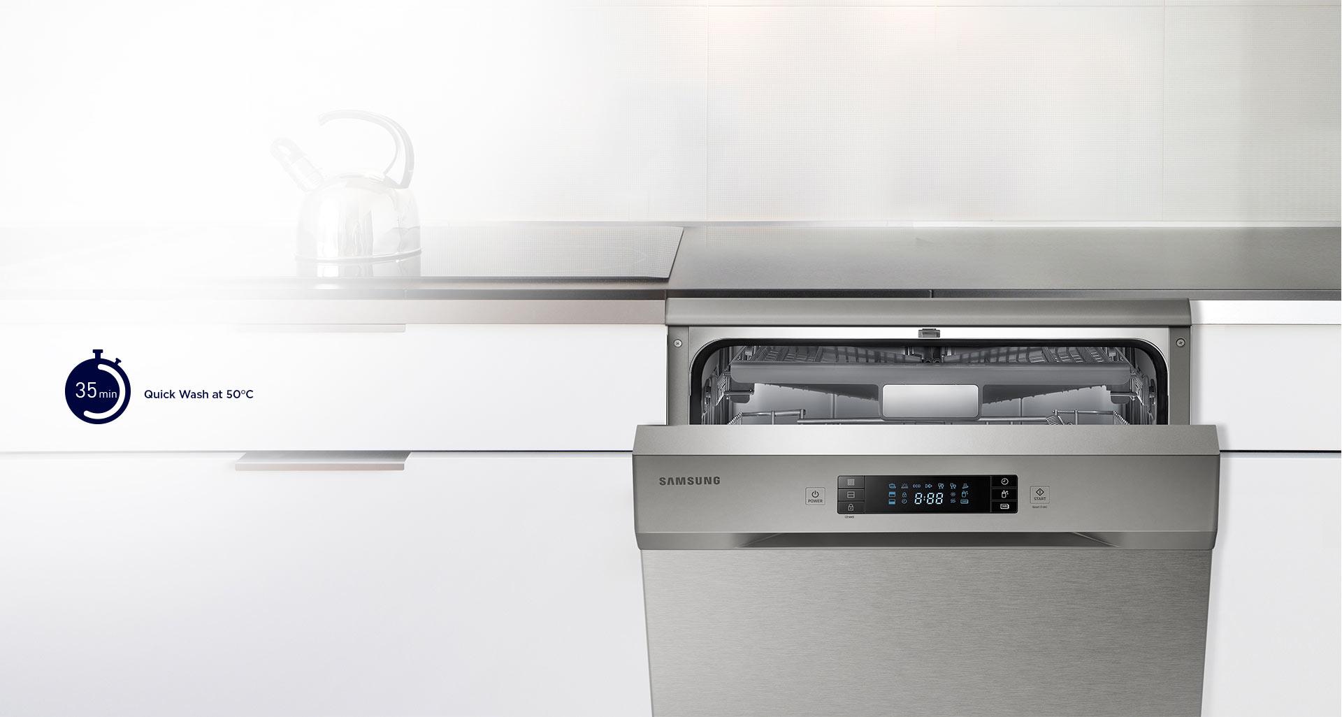 ماشین ظرفشویی سامسونگ DW60M5060BB (2)-min