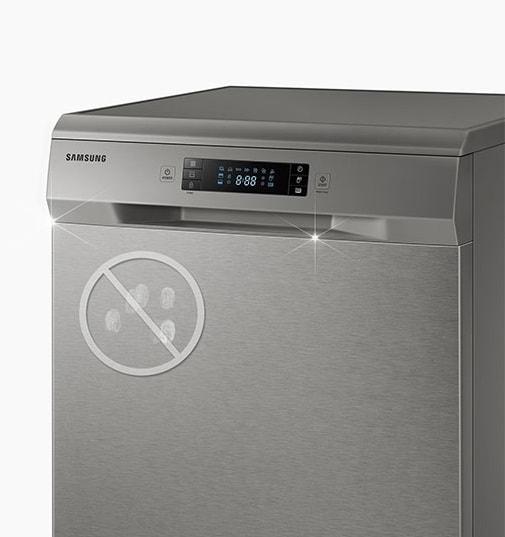 ماشین ظرفشویی سامسونگ DW60M5060BB (6)-min