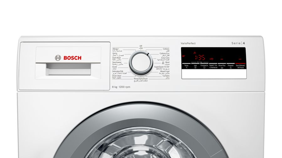 ماشین لباسشویی بوش مدل BOSCH WAK24260G (1)-min