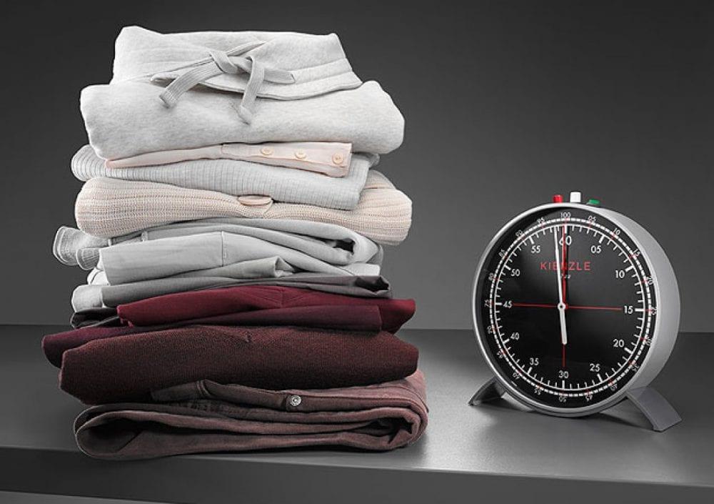 ماشین لباسشویی 7 کیلویی بوش مدل WAK2020SGC (2)-min