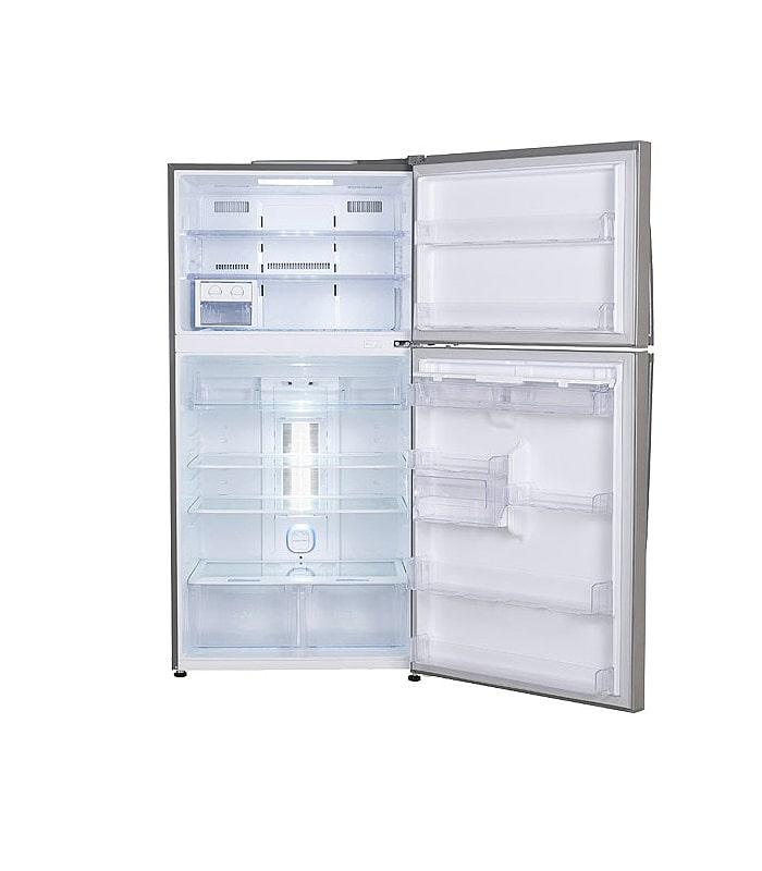 یخچال فریزر بالای ال جی مدل 872 (4)-min